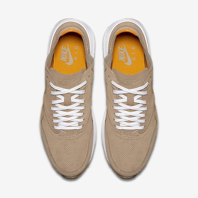 NIKE-AIR-ODYSSEY-DCNSTRCT-Nike-Air-Odyssey-2016-Beige-Kaki-Blanc-effronté-Sneakers-04_mini