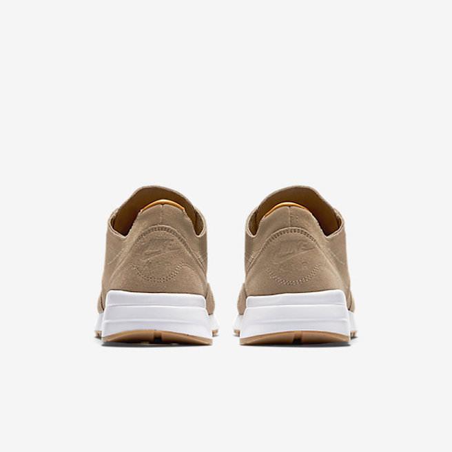 NIKE-AIR-ODYSSEY-DCNSTRCT-Nike-Air-Odyssey-2016-Beige-Kaki-Blanc-effronté-Sneakers-06_mini
