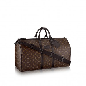 louis-vuitton-keepall-aventure-luxe- french-effronte-1