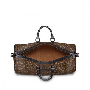 louis-vuitton-keepall-aventure-luxe- french-effronte-2