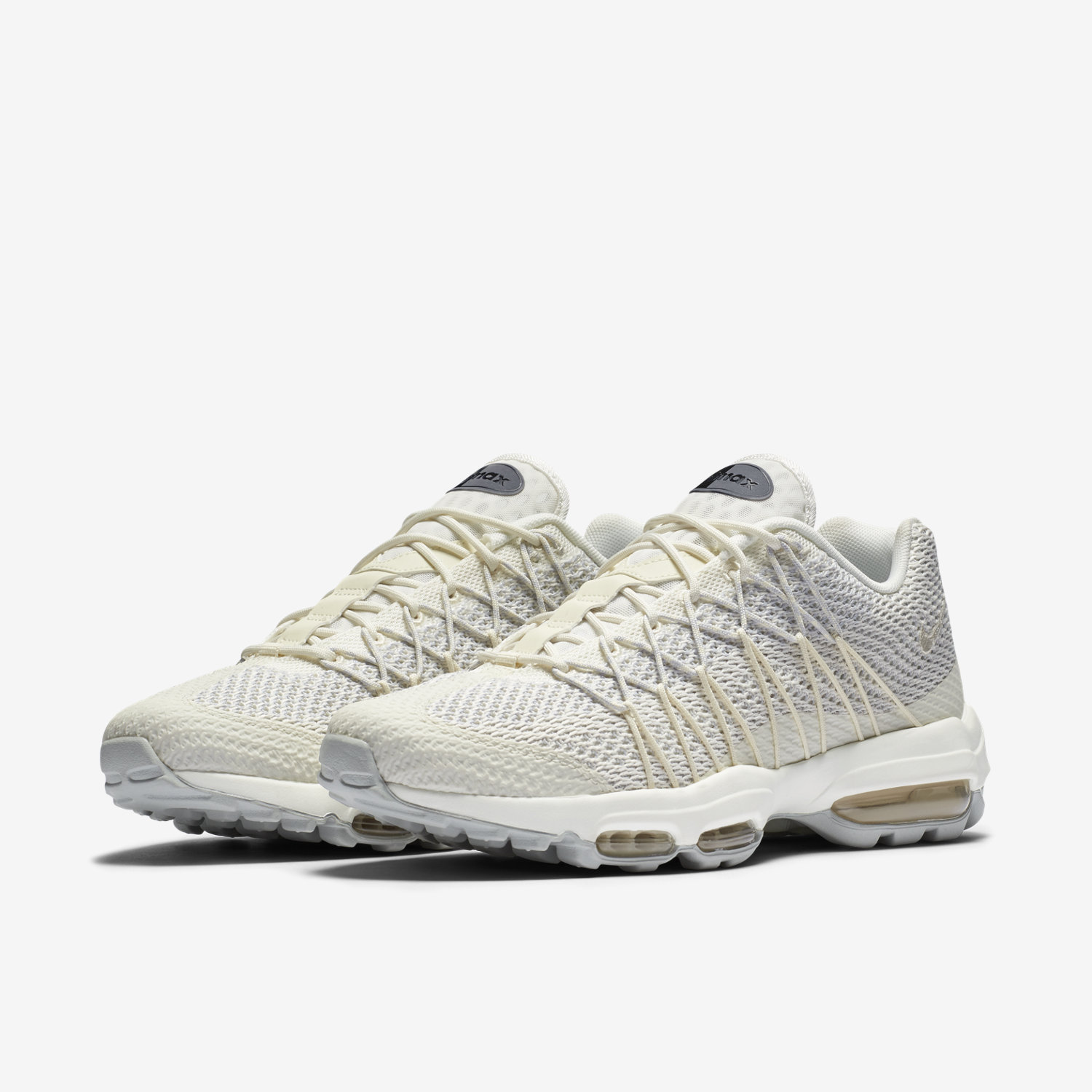 nike air max 95 ultra homme