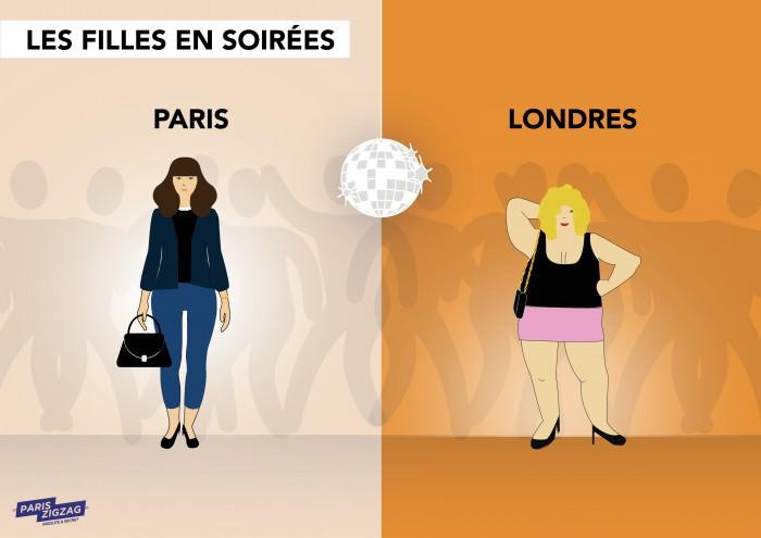 paris-vs-londres-filles-en-soiree-e1443172811591-ZigZag Paris-effronté-mini