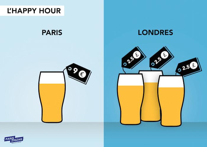 paris-vs-londres-happy-hour-ZigZag Paris-effronté-mini