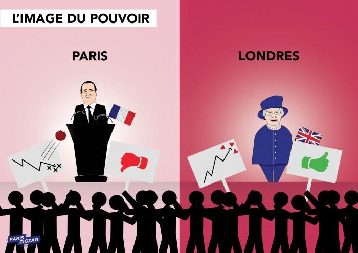 paris-vs-londres-hollande-elisabeth-e1442919413485-ZigZag Paris-effronté-mini