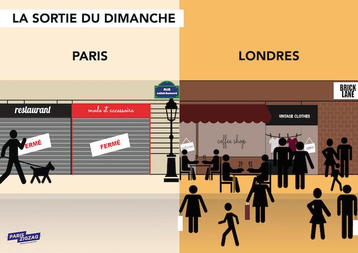 paris-vs-londres-le-dimanche-ZigZag Paris-effronté-mini