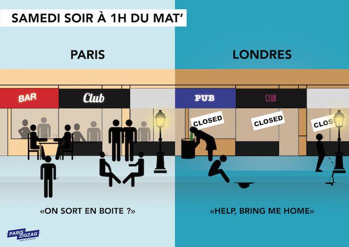 paris-vs-londres-soirees-ZigZag Paris-effronté-mini