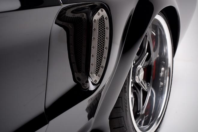 1967-Ford-Mustang-Fastback-Obsidian-par-Autoworks-International-effronté-05