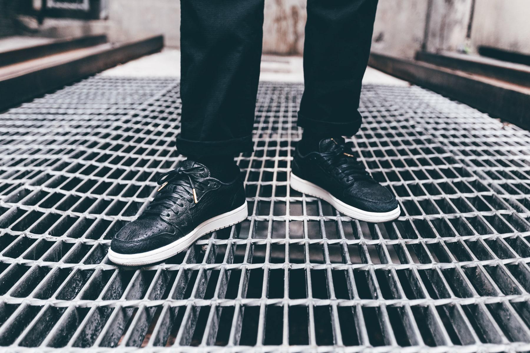 AIR-JORDAN-1-Retro-Low-NS-Nike-Black-Noir-Noire-848775-005-Exclu-Exclusivité-effronté-sneakers-basket-01-min