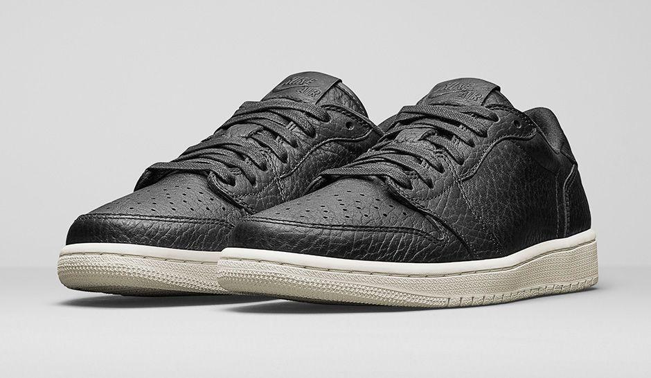AIR-JORDAN-1-Retro-Low-NS-Nike-Black-Noir-Noire-848775-005-Exclu-Exclusivité-effronté-sneakers-basket-03-min