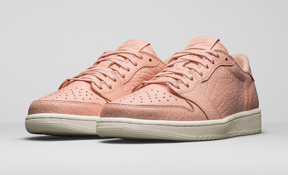 AIR-JORDAN-1-Retro-Low-NS-Nike-Rose-Orange-Electrique-848775-805-Exclu-Exclusivité-effronté-sneakers-basket-03-min