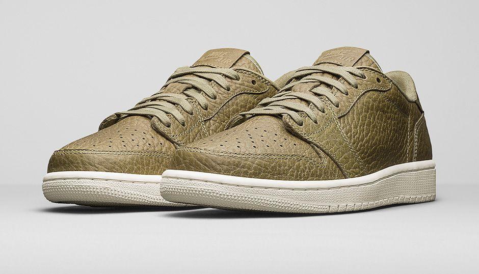 AIR-JORDAN-1-Retro-Low-NS-Nike-Vert-Kaki-848775-205-848775-005-Exclu-Exclusivité-effronté-sneakers-basket-03-min