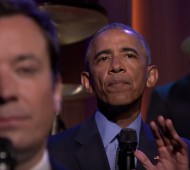 Barack-Obama-dans-le-Tonight-Show-de-Jimmy-Fallon-Slow-Jams-effronté