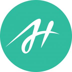 Logo-AH-rond