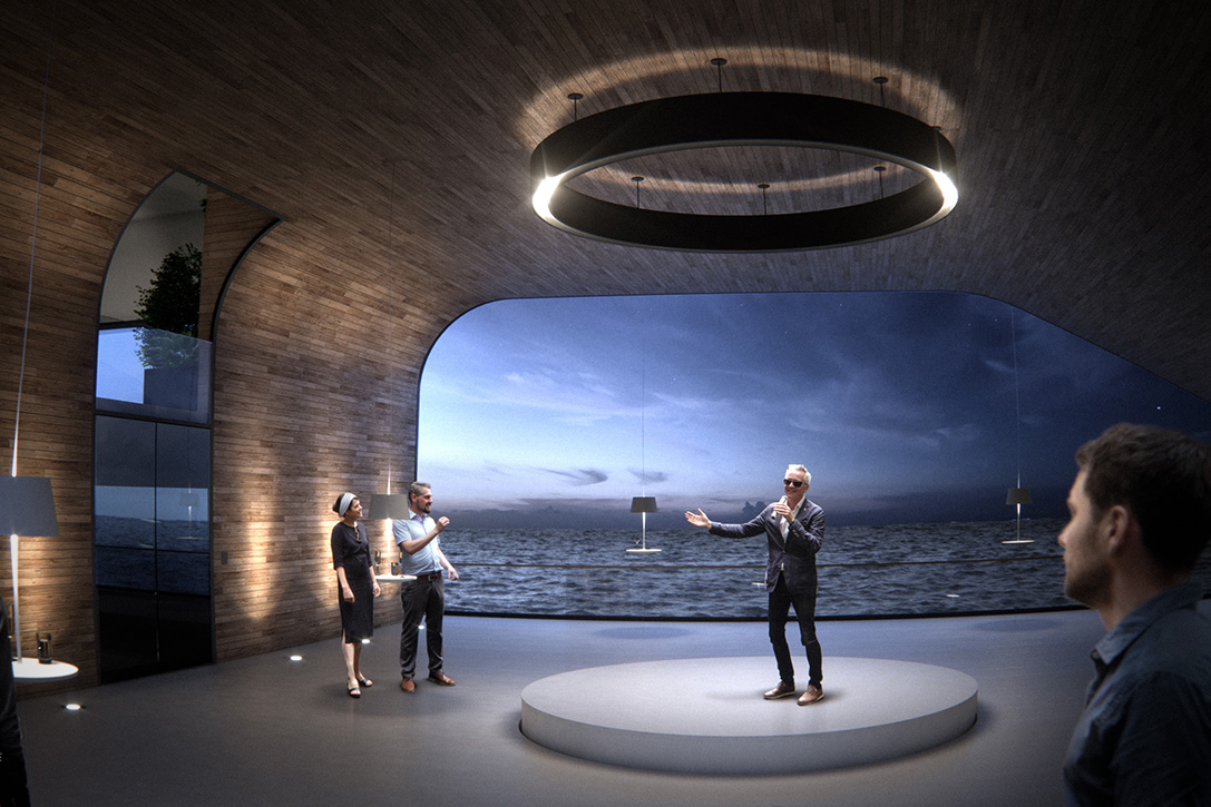 108m-Hybrid-Mega-Yacht-by-Hareide-Design-4