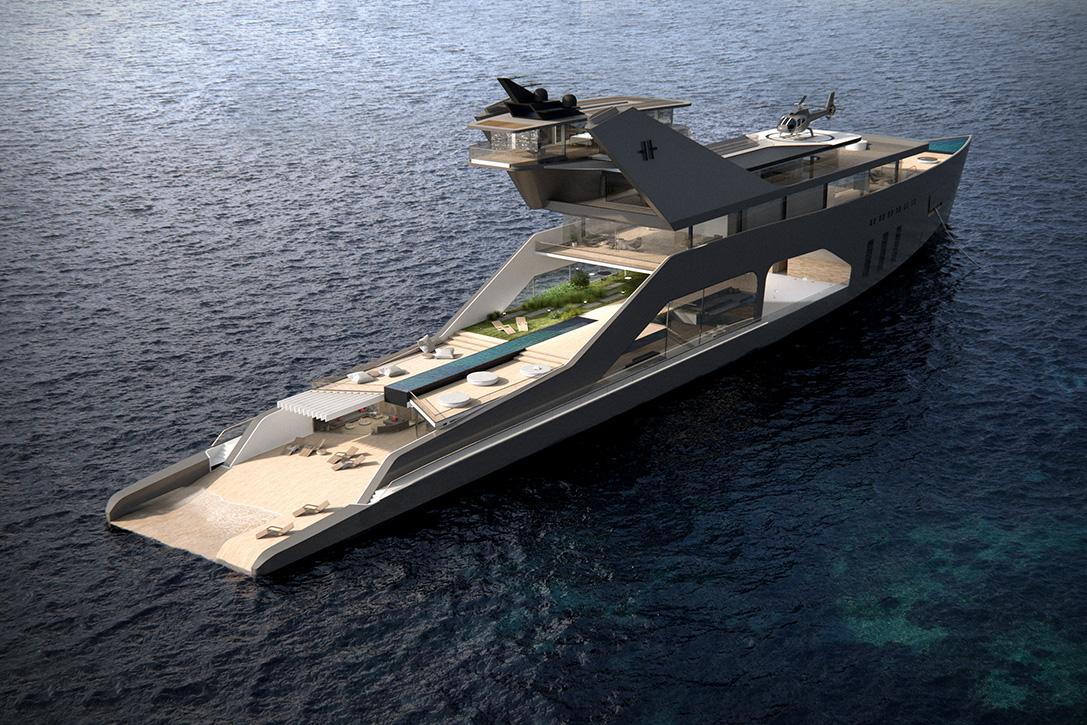 108m-Hybrid-Mega-Yacht-by-Hareide-Design-5