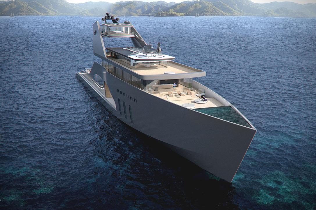 108m-Hybrid-Mega-Yacht-by-Hareide-Design-6