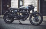 Honda-CB750-Phantom-par-Clockwork-Motorcycles-4