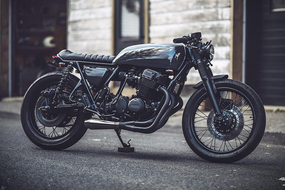 Honda-CB750-Phantom-par-Clockwork-Motorcycles-4