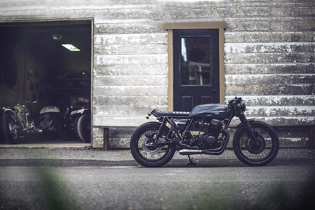 Honda-CB750-Phantom-par-Clockwork-Motorcycles-5