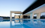 Impressive_Ultra_Modern_House_in_Athens_featured_on_architecture_beast_01