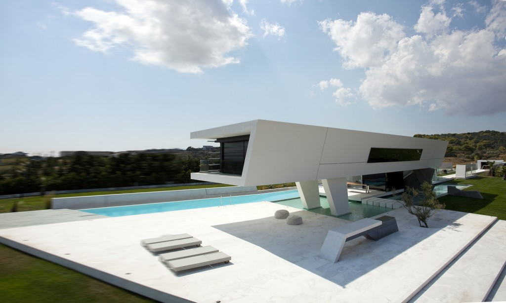 Impressive_Ultra_Modern_House_in_Athens_featured_on_architecture_beast_03