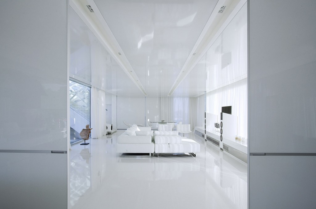 Impressive_Ultra_Modern_House_in_Athens_featured_on_architecture_beast_14