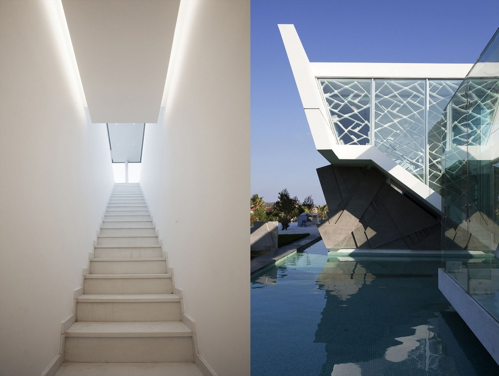 Impressive_Ultra_Modern_House_in_Athens_featured_on_architecture_beast_17