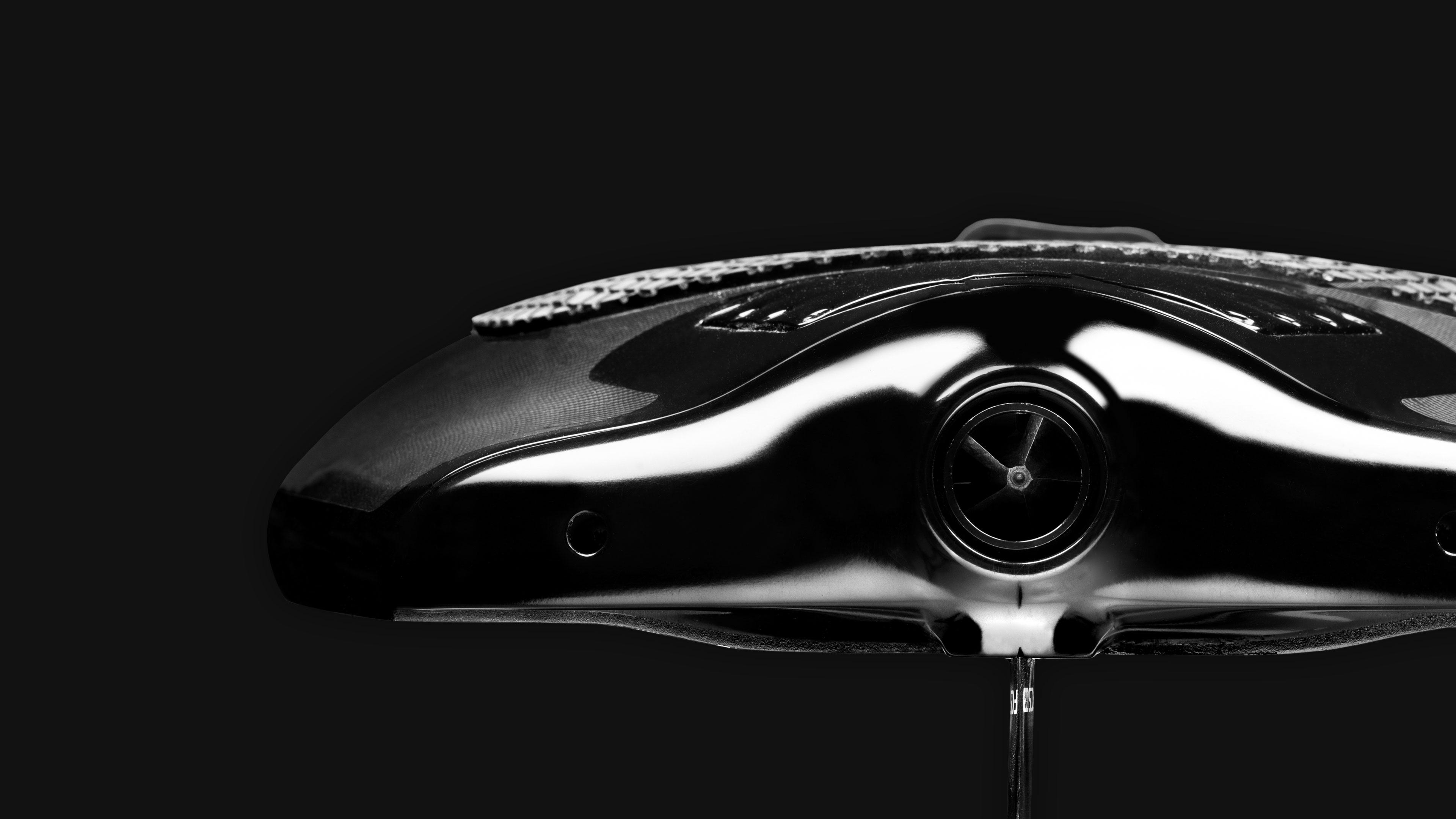 Lampuga Boost- la-planche-de-surf-électrique-version-luxe-effronté-04