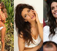 Les 10 plus belles femmes de footballeur-effronté-wags-canons-sexy-jolies-foot-euro-02