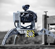 Mitrailleuse-Automatique-Airsoft-Beltec-01