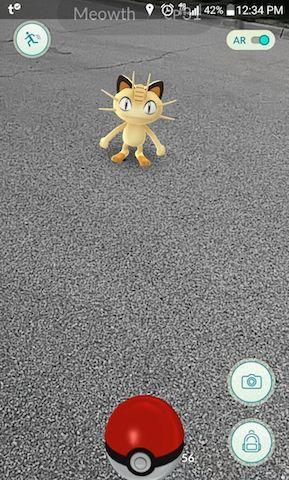 Pokemon_Go_screenshot