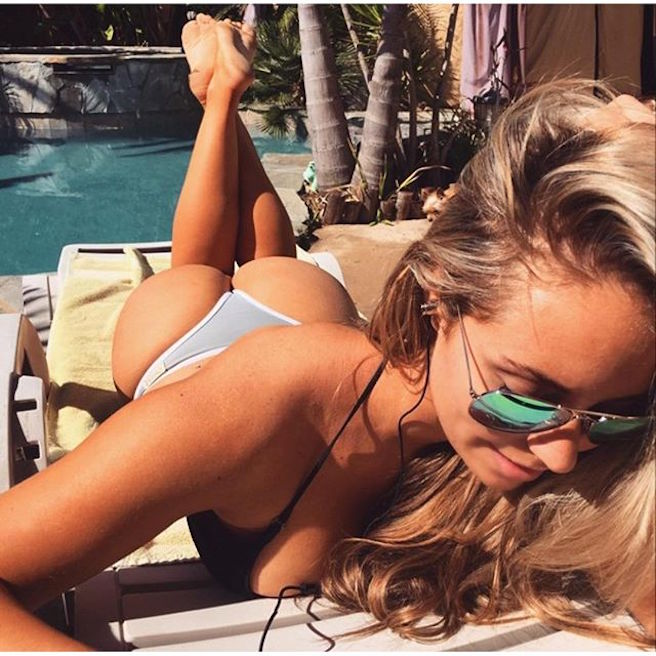 Sydney Maler-Sydney A Maler-USA-Los Angeles-San Diego-Instagirl-Instagram-Sexy-Jolie-Canon-Fille-Femme-Blonde-Mannequin-Bikini-effronte-01