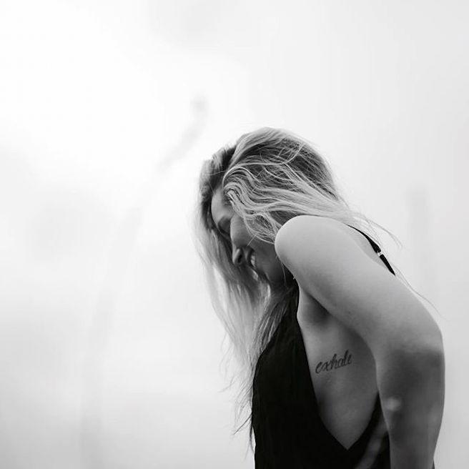 Sydney Maler-Sydney A Maler-USA-Los Angeles-San Diego-Instagirl-Instagram-Sexy-Jolie-Canon-Fille-Femme-Blonde-Mannequin-Bikini-effronte-15