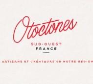 Otoctones