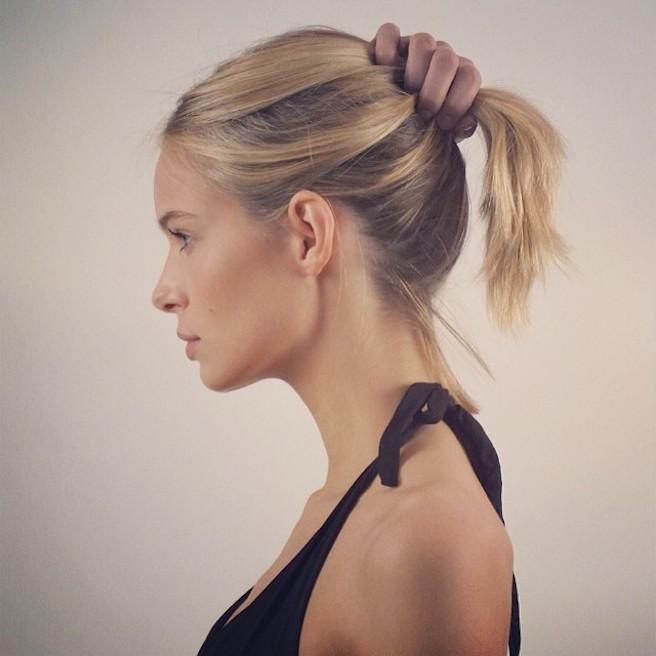 Annelie Alpert-Allemagne-Allemande-Mannequin-Top-Model-Instagirl-Instagram-Sexy-Jolie-Canon-Fille-Femme-Blonde-Bikini-lingerie-sous-vetement-effronte-Loris-Karius-Liverpool-WAG-Wags-01