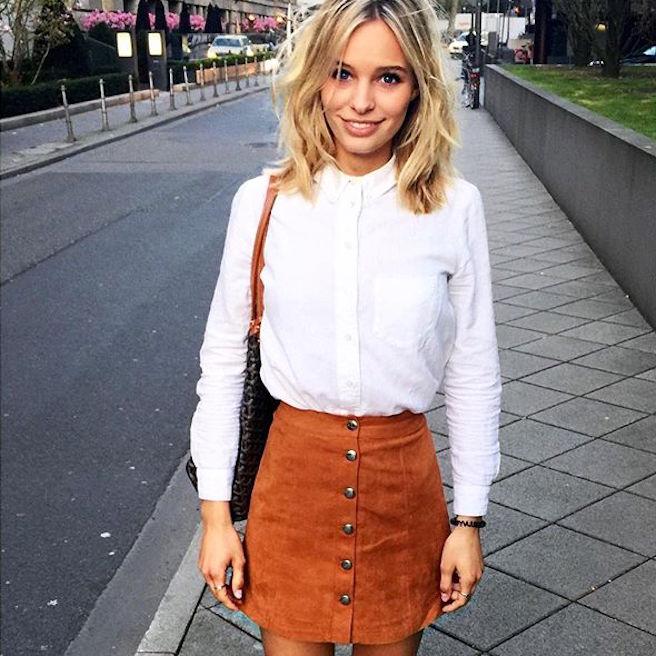 Annelie Alpert-Allemagne-Allemande-Mannequin-Top-Model-Instagirl-Instagram-Sexy-Jolie-Canon-Fille-Femme-Blonde-Bikini-lingerie-sous-vetement-effronte-Loris-Karius-Liverpool-WAG-Wags-03
