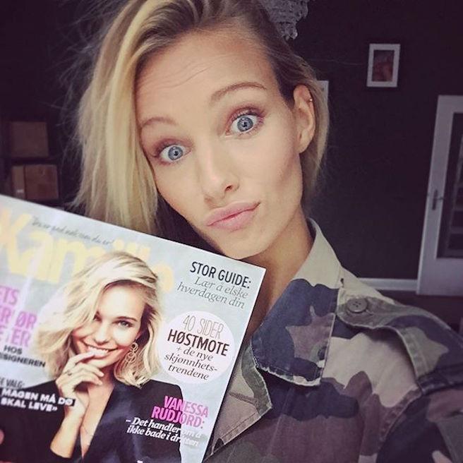 Annelie Alpert-Allemagne-Allemande-Mannequin-Top-Model-Instagirl-Instagram-Sexy-Jolie-Canon-Fille-Femme-Blonde-Bikini-lingerie-sous-vetement-effronte-Loris-Karius-Liverpool-WAG-Wags-07