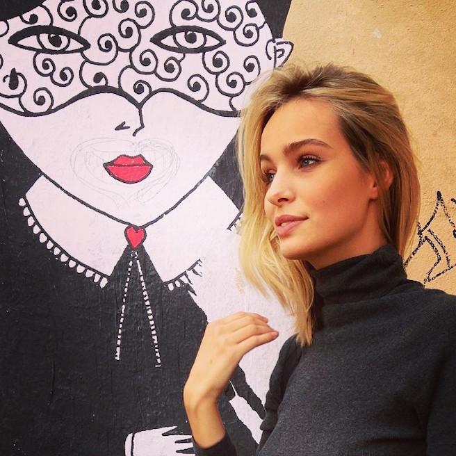 Annelie Alpert-Allemagne-Allemande-Mannequin-Top-Model-Instagirl-Instagram-Sexy-Jolie-Canon-Fille-Femme-Blonde-Bikini-lingerie-sous-vetement-effronte-Loris-Karius-Liverpool-WAG-Wags-09