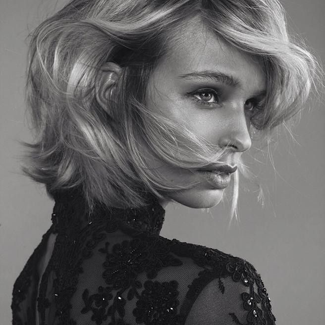 Annelie Alpert-Allemagne-Allemande-Mannequin-Top-Model-Instagirl-Instagram-Sexy-Jolie-Canon-Fille-Femme-Blonde-Bikini-lingerie-sous-vetement-effronte-Loris-Karius-Liverpool-WAG-Wags-10