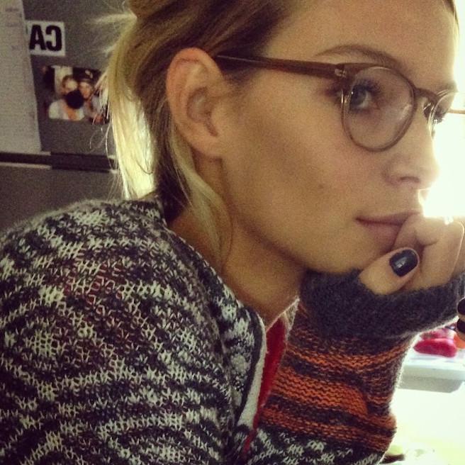 Annelie Alpert-Allemagne-Allemande-Mannequin-Top-Model-Instagirl-Instagram-Sexy-Jolie-Canon-Fille-Femme-Blonde-Bikini-lingerie-sous-vetement-effronte-Loris-Karius-Liverpool-WAG-Wags-11