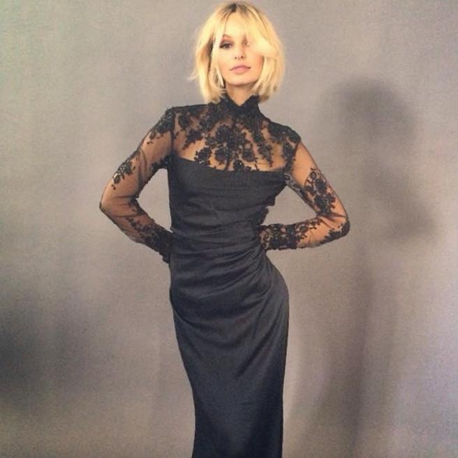 Annelie Alpert-Allemagne-Allemande-Mannequin-Top-Model-Instagirl-Instagram-Sexy-Jolie-Canon-Fille-Femme-Blonde-Bikini-lingerie-sous-vetement-effronte-Loris-Karius-Liverpool-WAG-Wags-14