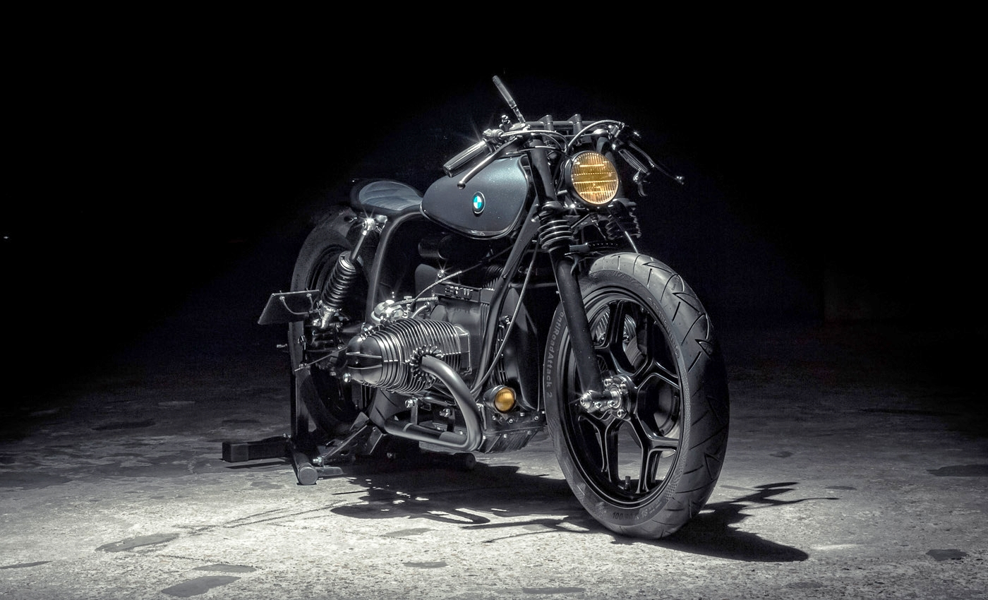 BMW R80rt1-Le-French-Atelier-Versailles-Custom-Moto-Bécane-effronté-04