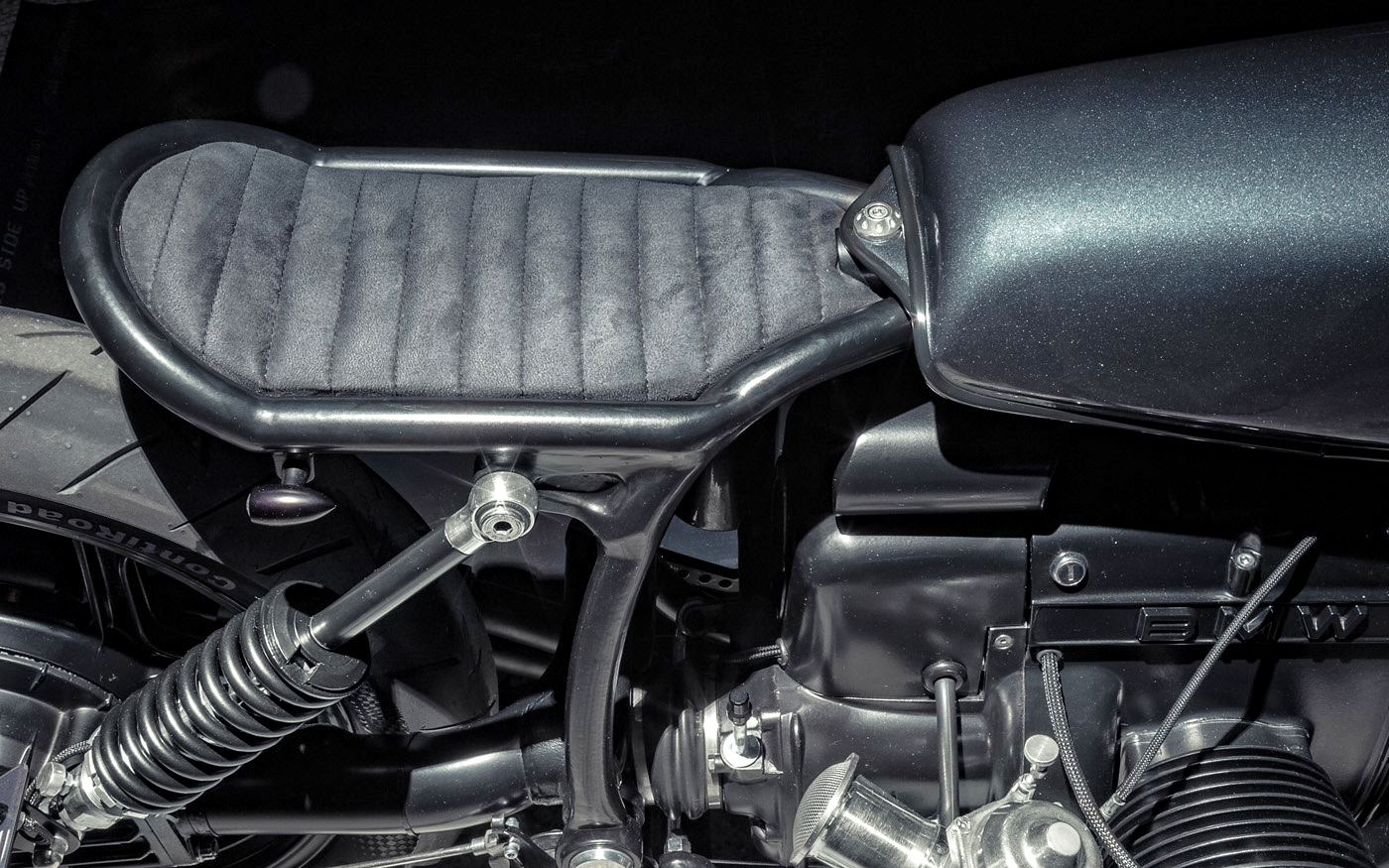 BMW R80rt1-Le-French-Atelier-Versailles-Custom-Moto-Bécane-effronté-05