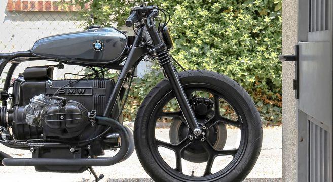 BMW R80rt1-Le-French-Atelier-Versailles-Custom-Moto-Bécane-effronté-06