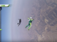 Luke Aikins-saute-sans-parachute-de-7600m-saut-record-los-angeles-californie-effronté