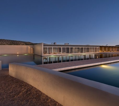 Tom-Ford-Santa-Fe-Ranch-75-Million-Béton-Design-effronté-05