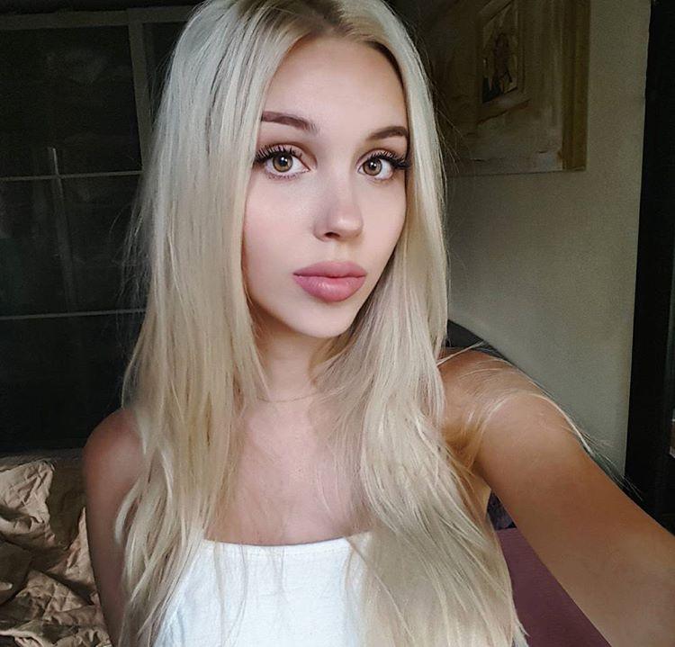 MariaDomark-instagirl-instagram-israel-israelienne-sexy-jolie-yuli-models-blonde