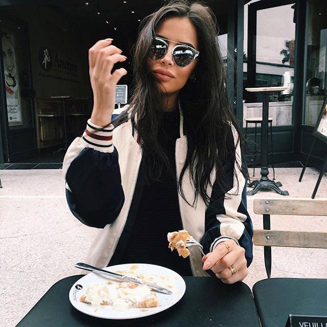 Adele Grisoni-France-Francaise-Model-Blogueuse-Instagirl-Instagram-Sexy-Jolie-Canon-Fille-Femme-Blonde-Bikini-lingerie-sous-vetement-effronte-Lyon-aura-the-label-07