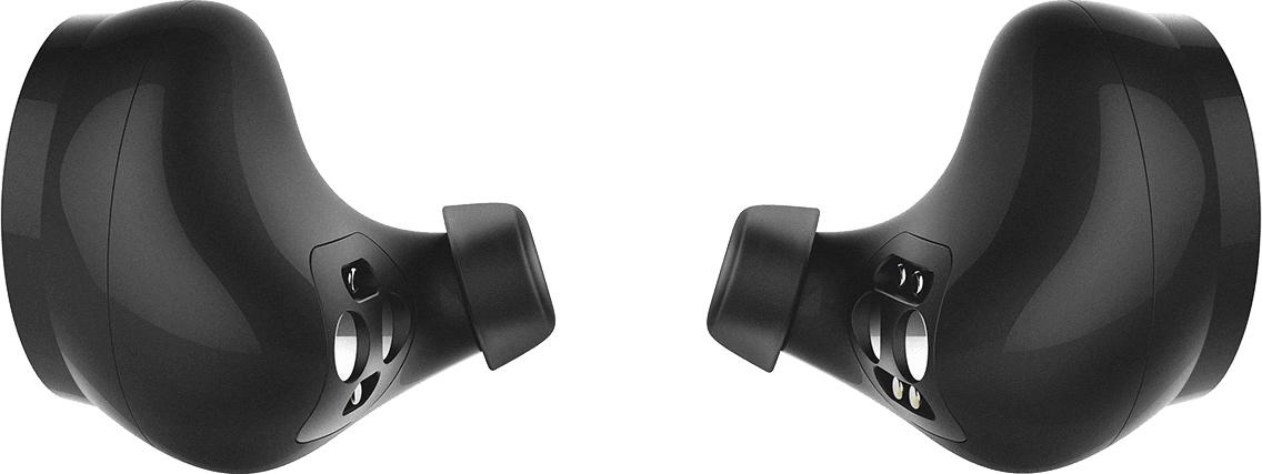 Bragi-The-Headphones-High-Tech-Effronté-Ecouteurs-Sans-Fil-03