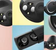 Bragi-The-Headphones-High-Tech-Effronté-Ecouteurs-Sans-Fil-05-1